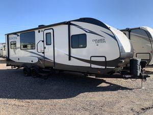 2017 Sonoma 240RKS Travel Trailer for Sale in Mesa, AZ