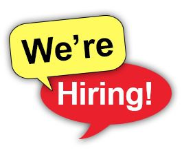 Hvac residential technicians needed for Sale in Forest Hill, TX