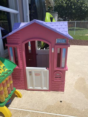 Kids Playhouse for Sale in Coconut Creek, FL