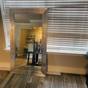 Mirrow for Sale in Houston, TX