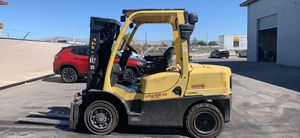 Hyster 90 for Sale in Las Vegas, NV