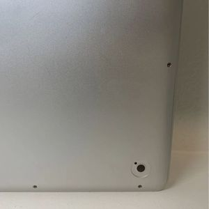 Macbook Pro Mid 2012 for Sale in Fort Myers, FL