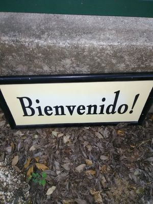 Framed home decorations for Sale in Bulverde, TX