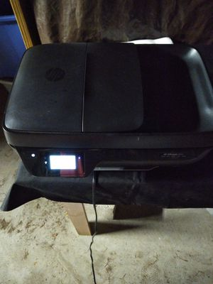 Hp office jet for Sale in Panama City, FL