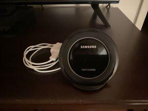 Samsung Wireless Charging Docks for Sale in Murrysville, PA