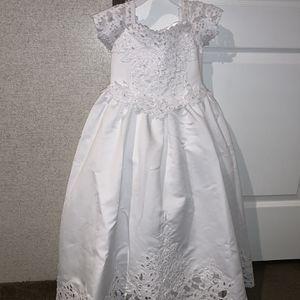 Baptism Dress for Sale in Houston, TX