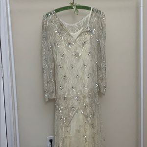 The Signature of American Style Wedding Dress for Sale in Silver Spring, MD