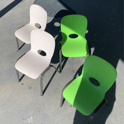 Four Kids Chair For Sale for Sale in Riverbank,  CA