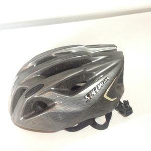 Specialized bike helmet for Sale in San Francisco, CA