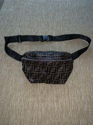 Fanny pack waist bag belt bag for Sale in Chandler, AZ