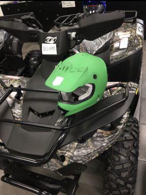 400 ATV for Sale in Dallas, TX