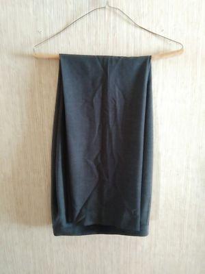 Ladies Dress Pants for Sale in Polk City, FL
