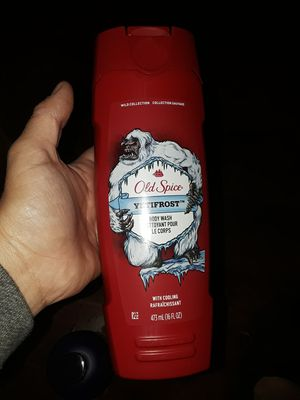 Old Spice Brand New for Sale in Dallas, TX