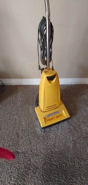 Vacuum for Sale in Orcutt, CA