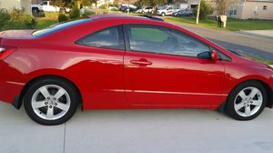 Honda civic for Sale in Haines City, FL