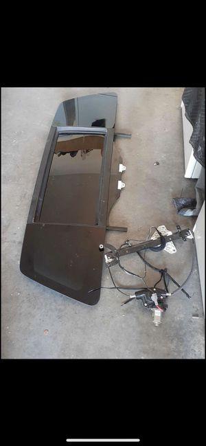 Nissan tintan window for Sale in Riverside, CA