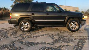 Must SELL UTD for Sale in Wichita, KS