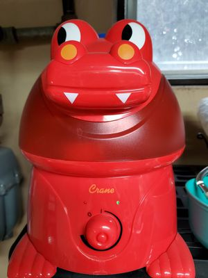 humidifier for Sale in Laurence Harbor, NJ