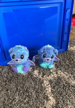 Hatchimals for Sale in La Center, WA