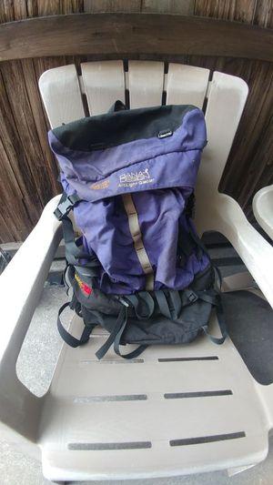 Dana Design Glacier Internal Frame Backpack for Sale in Santa Monica, CA