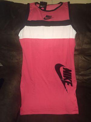 Nike dress for Sale in Detroit, MI