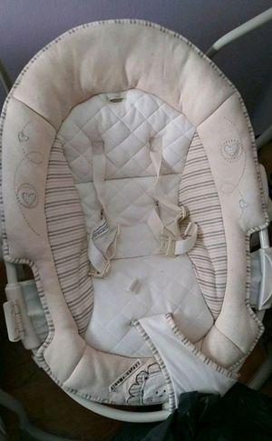 Baby swing for Sale in Inkster, MI