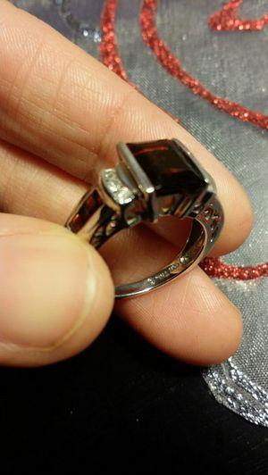 14k gold ring size 7 for Sale in Woodbridge, VA