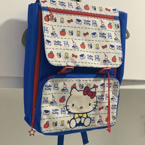 Brand New Sanrio Hello Kitty Backpacks & Travel Bag for Sale in Los Angeles, CA