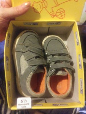 Boys pair shoes for Sale in Murfreesboro, TN