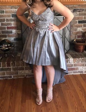 Homecoming/Prom Dress for Sale in Sandy, UT