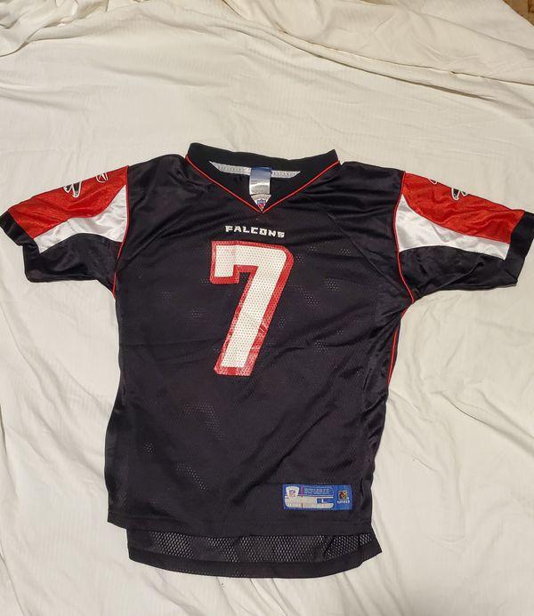 Reebok NFL Jerseys