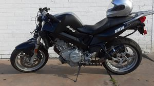Motorcycles BMW f800st for Sale in Mesa, AZ