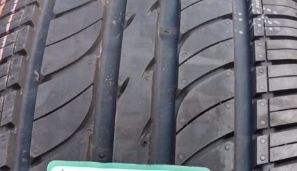 225/40R18 [4] NEW TIRES for Sale in Los Angeles,  CA