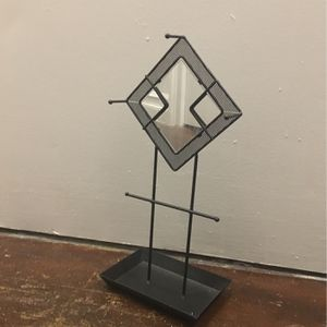Cute Key Mirror for Sale in New York, NY