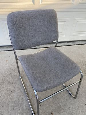 Office chair for Sale in Chino Hills, CA
