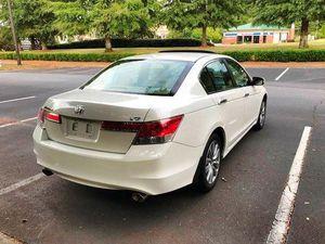 2012 Honda Accord price $1400 for Sale in Minneapolis, MN