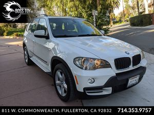 2008 BMW X5 for Sale in Fullerton, CA