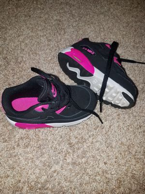 Nike shoes for Sale in Bartow, FL