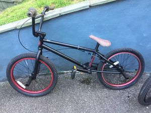 bmx eastern bike for Sale in Mamaroneck, NY