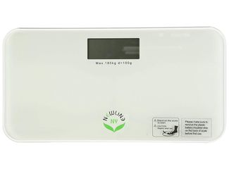 Auto Step-On Travel Bathroom Scale for Sale in Fontana,  CA