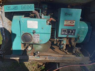 Onan Generator 120 /240 Wats for Sale in Corona,  CA