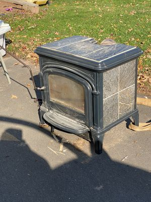 Woodstove for Sale in Portland, CT