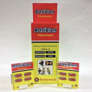 Artribion 20 pouches for Sale in Las Vegas, NV