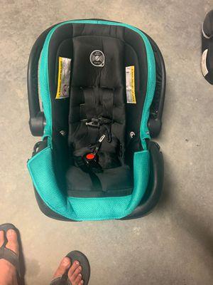 Car seat for Sale in Tulsa, OK