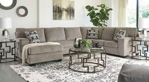 3pc. Sectional for Sale in Fresno, CA