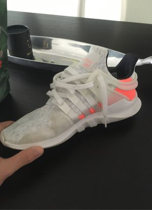 Adidas EQT ADV 91-16 for Sale in Fort Lauderdale, FL