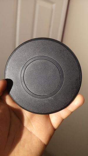 Wireless charger for Sale in Moreno Valley, CA