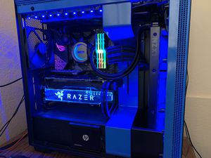 PC Building for Sale in North Las Vegas, NV