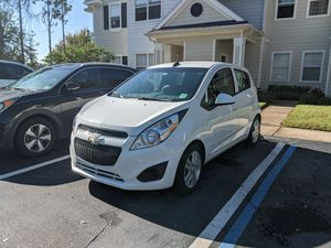 2015 Chevy Spark for Sale in Winter Garden, FL