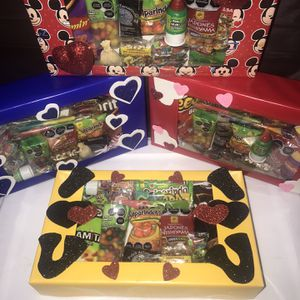 XL Sweet Box for Sale in Garden Grove, CA